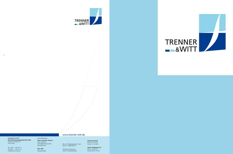 Trenner & Witt